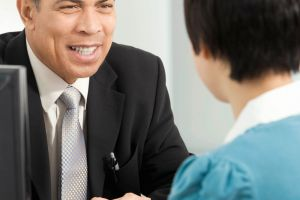 How To Interview A Divorce Lawyer Huffpost Life