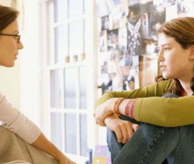 7 Things You Should Never Say To Your Tween Or Teen
