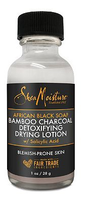 """Normally $11, <a href=""""https://www.ulta.com/african-black-soap-bamboo-charcoal-drying-lotion?productId=xlsImpprod18601051"""" ta"""