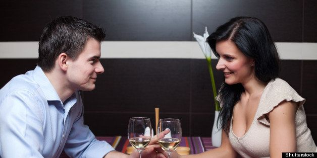 free dating online and also offers