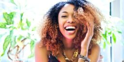 8 Habits of Incredibly Happy Women | HuffPost