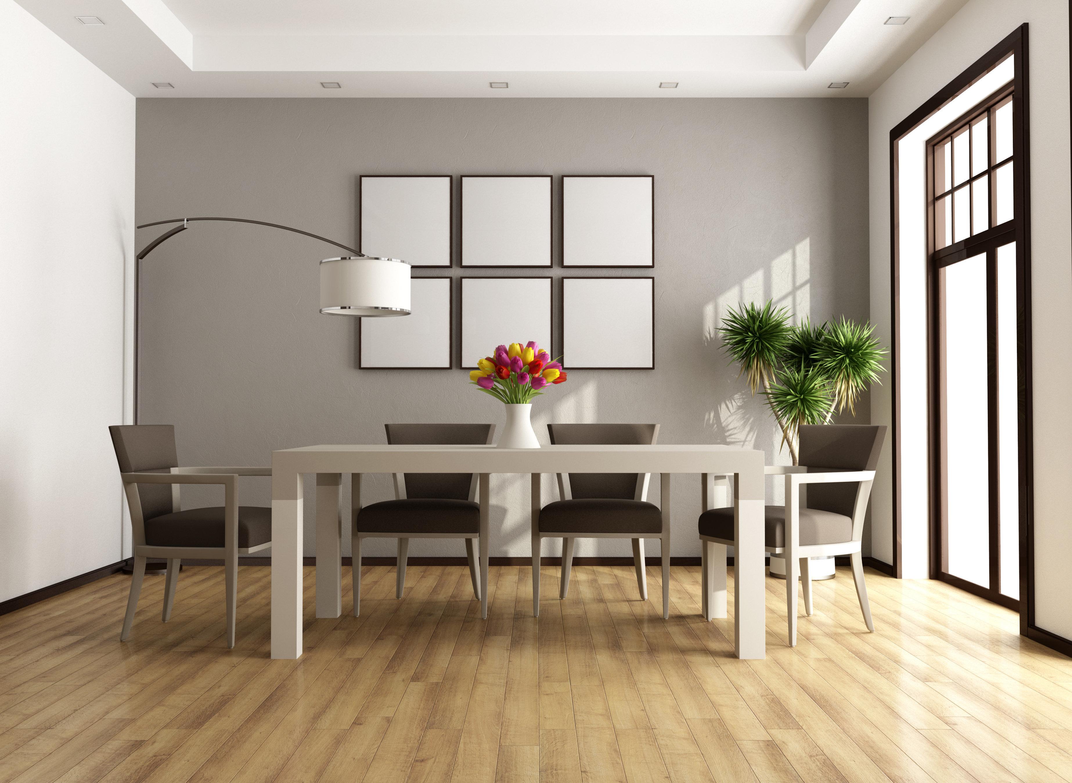 Best Home Decorating Magazines Australia