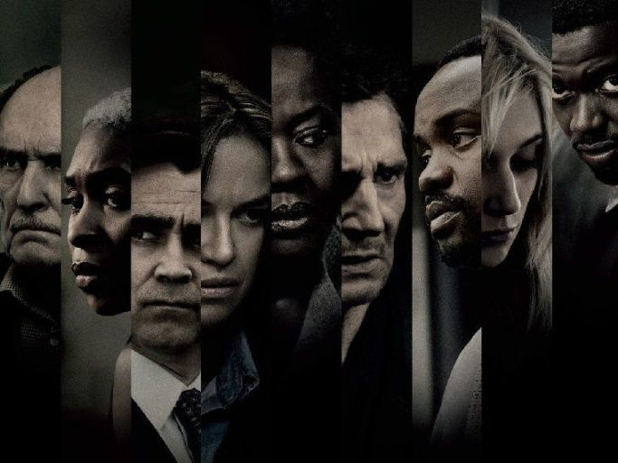 Image result for widows movie