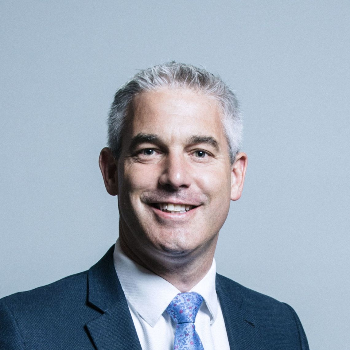 Stephen Barclay is the new Brexit secretary, Downing Street announced.