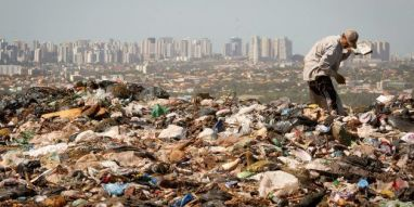 Resultado de imagem para extrema pobreza