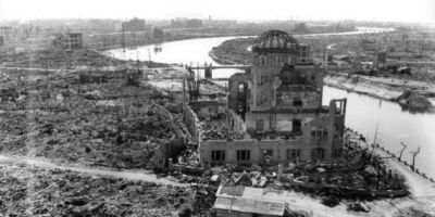 「原爆」の画像検索結果