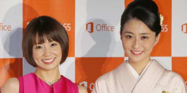 小林麻央さんのブログは「力強く前向きに生きた証、時々訪れて」 姉 ...