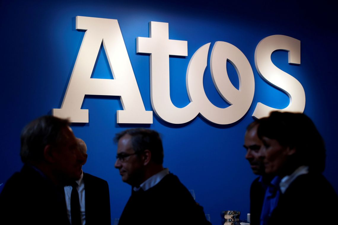 Atos, the services firm, has targeted NHS staff in benefit assessment job ads.