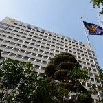 '경찰총장' 윤모 총경이 청와대 행정관에게 만남을 제안했다는 보도가 나왔다