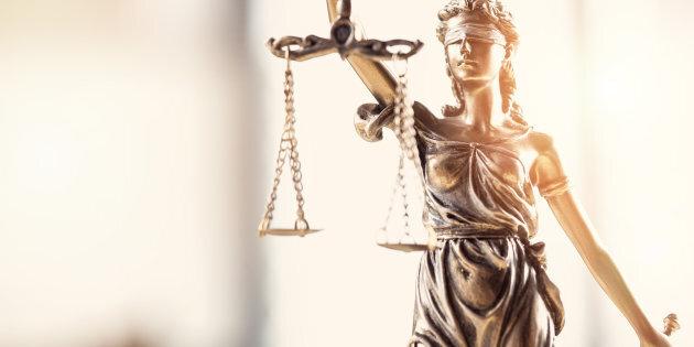 La giustizia è l'utile del più forte | L'HuffPost