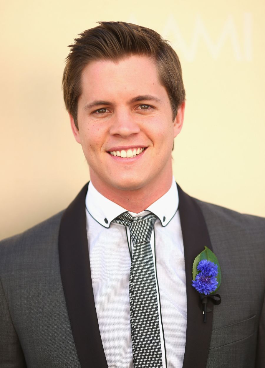 Former 'Home And Away' Star Johnny Ruffo Diagnosed With ...