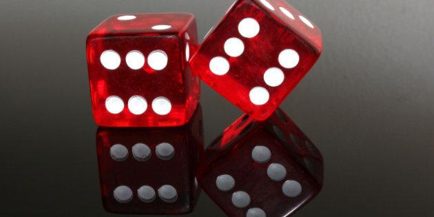 comment jouer au casino sur internet