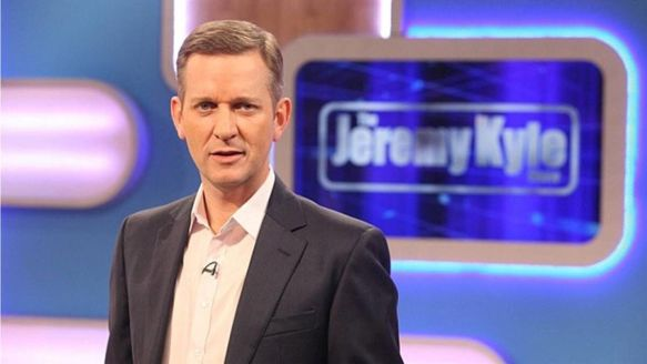 ITV Plots Daytime Shake Up In Bid To Replace The Jeremy Kyle