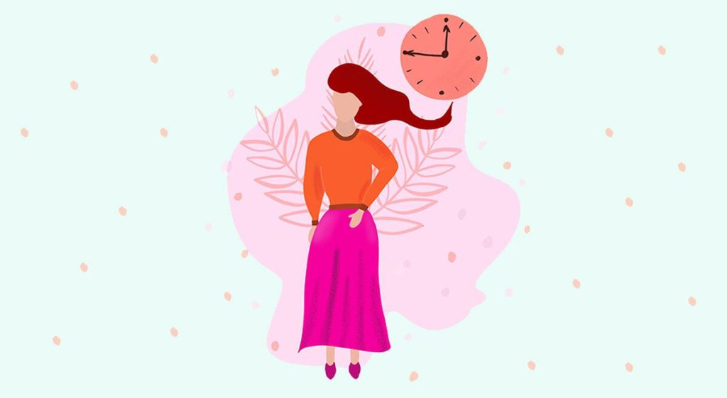 5 Things Women Want You To Know About Perimenopause: 'It's More Than Hot Flushes'