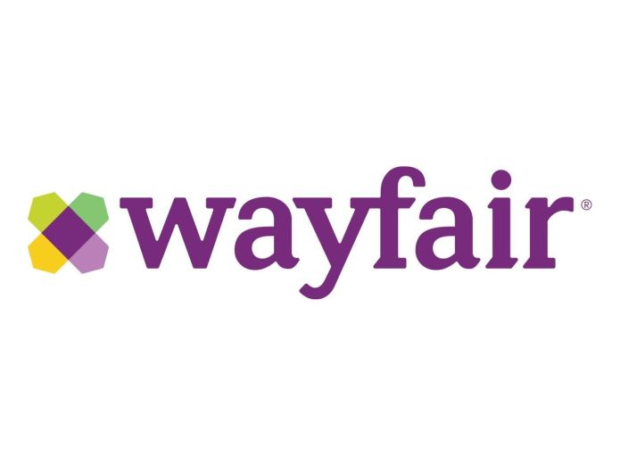 Wayfair Workers Walk Out Over Business With Migrant
