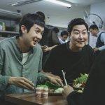 '기생충', 아카데미 영화상 한국 출품작으로 선정됐다