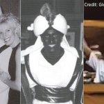 흑인 분장 스캔들 : 트뤼도가 공들여  쌓아온 이미지가 무너져 내렸다