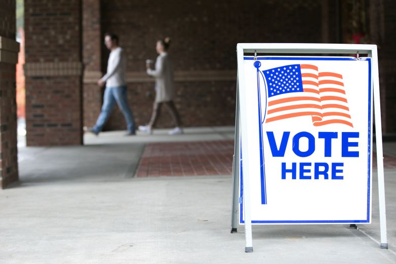 Since 2013, officials have been free to close or change polling locations with little oversight.
