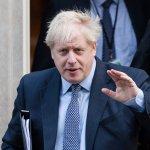 영국 존슨 총리가 EU에 브렉시트 연기를 요청했다. 이제 어떻게 되는 건가?