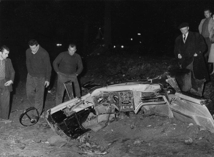 Ο συγγραφέας Αλμπέρ Καμύ δολοφονήθηκε από την KGB, σύμφωνα με νέο