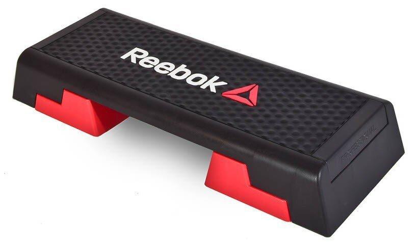 Reebok Step, John Lewis, £89.99