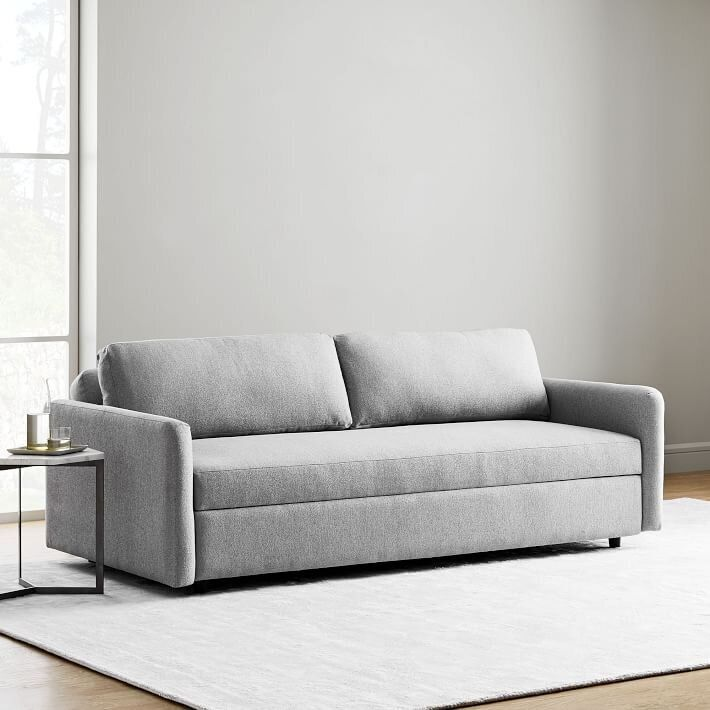 17 storage sofas and sectionals for