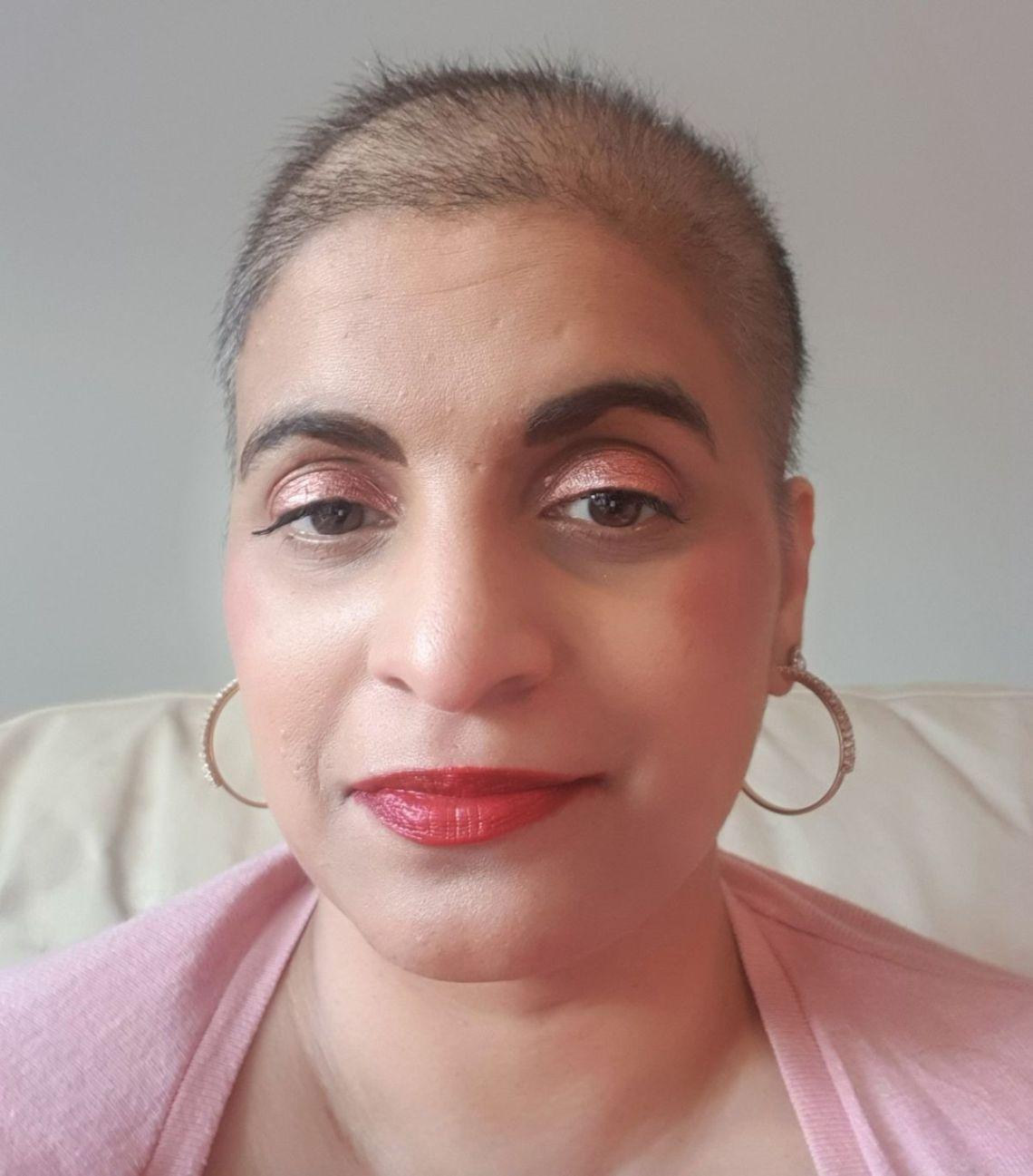 Sunita Thind
