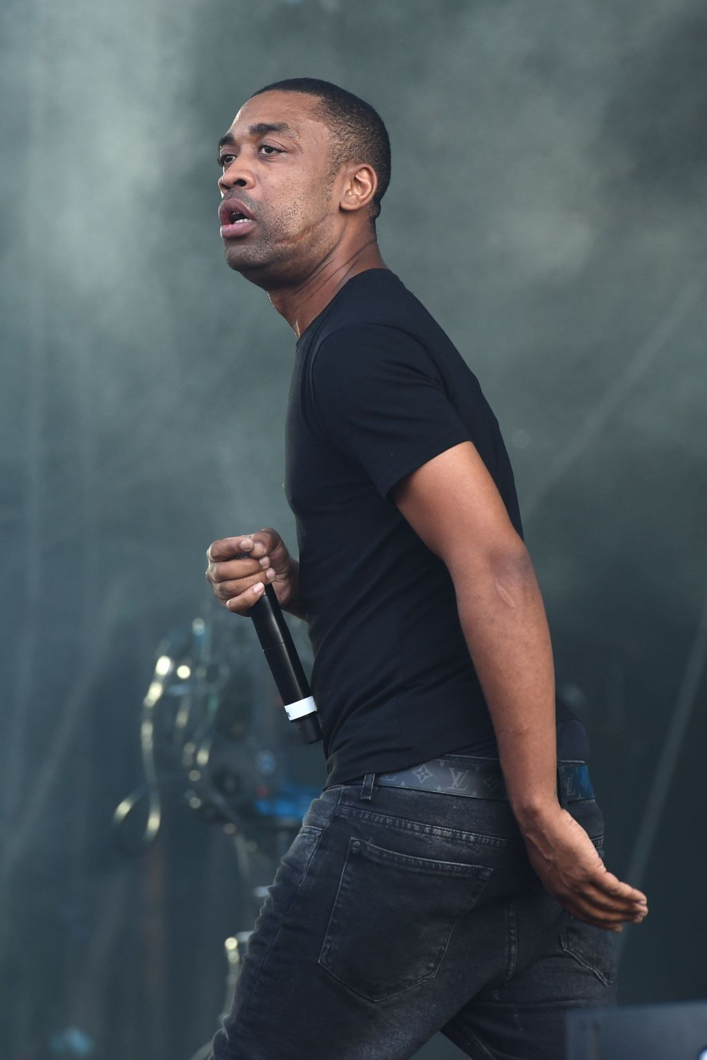 Boris Johnson Attacks Twitter And Instagram Failure To Remove Wiley's Anti-Semitic Posts