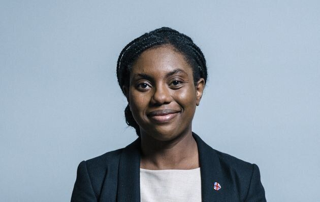 Black Lives Matter Accuses Tory Minister Of 'Denying Racism' After Dismissing White Privilege
