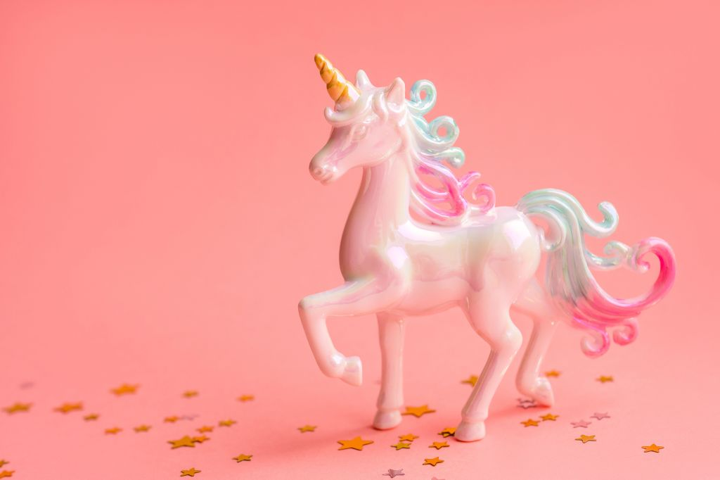 Why Being The 'Unicorn' In A Threesome Isn't Always A Magical Experience