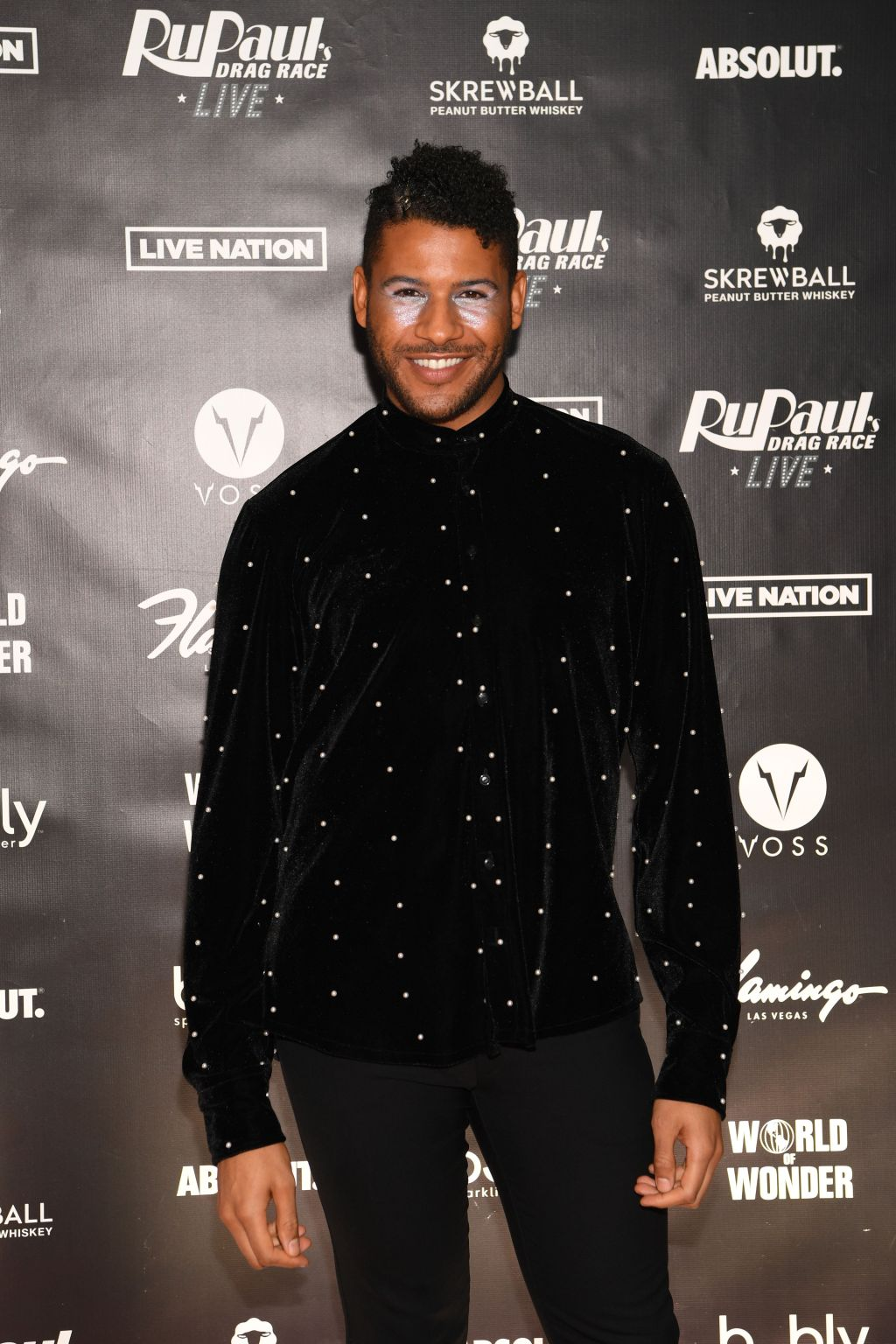 Canada's Drag Race Queens Rally Together To Support Jeffrey Bowyer-Chapman After He Deletes Twitter