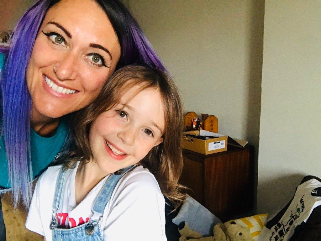Meet 'Sparkella': Channing Tatum Wrote A Children's Book About Dad-Daughter Love