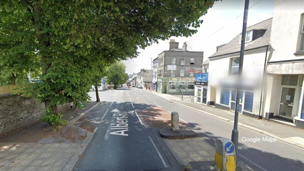 Four Seriously Injured In Plymouth Stabbing Attack