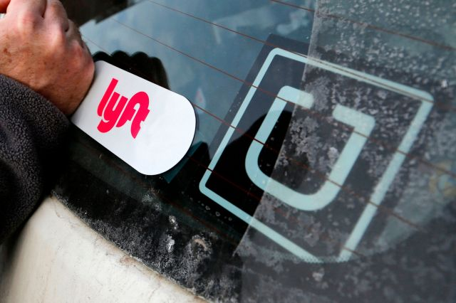 The Seattle law is one in a string of new regulations that challenge the independent contractor model of Uber and Lyft.