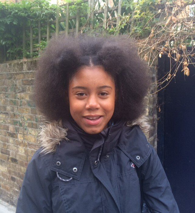 Rules Against Racist Hair Discrimination 'Must Be Toughened Up'