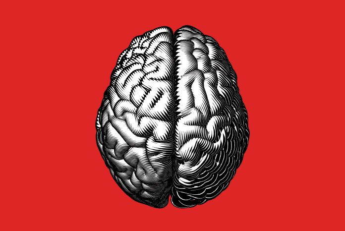New Study Shows COVID-19 May Also Lead To Mental Health Disorders |  HuffPost Life