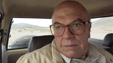 """Rai3 sposta """"Hammamet"""" al 26/11. Bobo Craxi: """"Di Mare pensa di stare all'Eiar"""""""