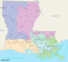 Surgical Tech Schools In Louisiana