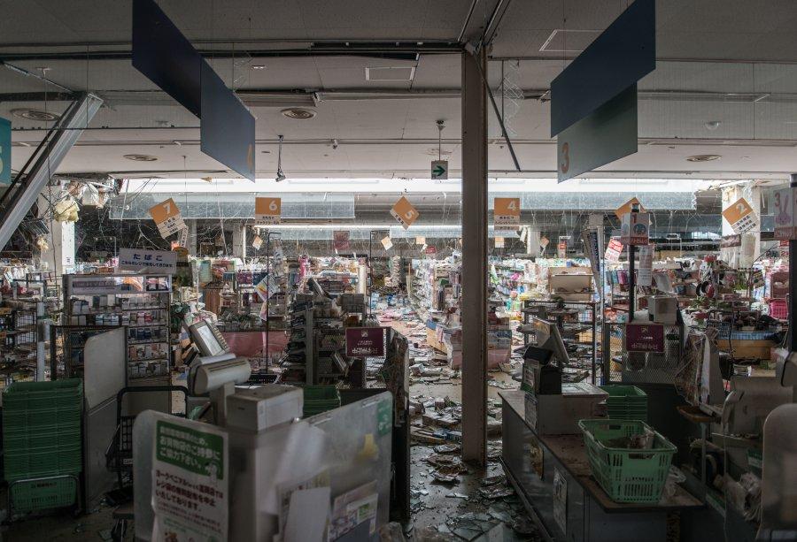 "<span class='image-component__caption' itemprop=""caption"">Inside a supermarket.</span>"