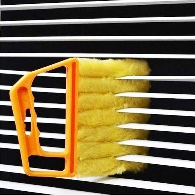 blind-cleaning gadget