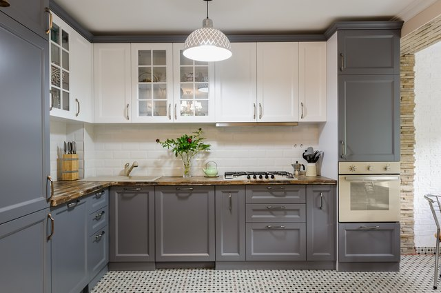 how much are kitchen cabinets hunker on kitchen remodeling and design ideas hgtv id=60849
