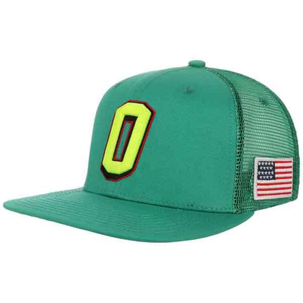 big truck cap # 42