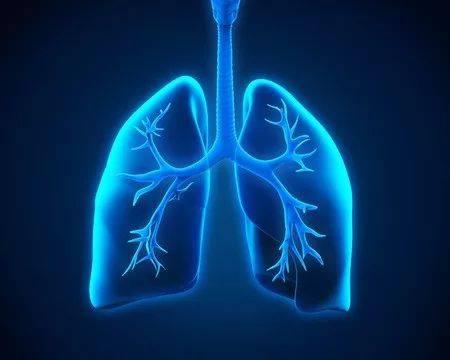 """你以为电子烟比传统香烟""""健康""""?肺部致病细菌:呵呵插图(3)"""