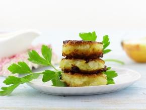 Котлеты рубленные из индейки — рецепт с фото пошагово