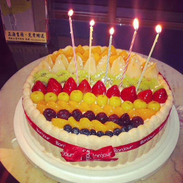 波莉美食日記|台北美食分享 #台北咖啡廳 #台北蛋糕店