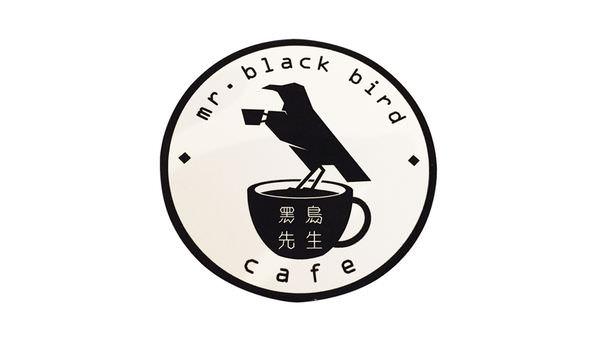 台北東區咖啡廳|黑鳥先生mr.black bird 康熙來了大推♥ (內含菜單)