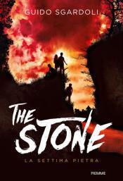 Risultati immagini per the stone sgardoli
