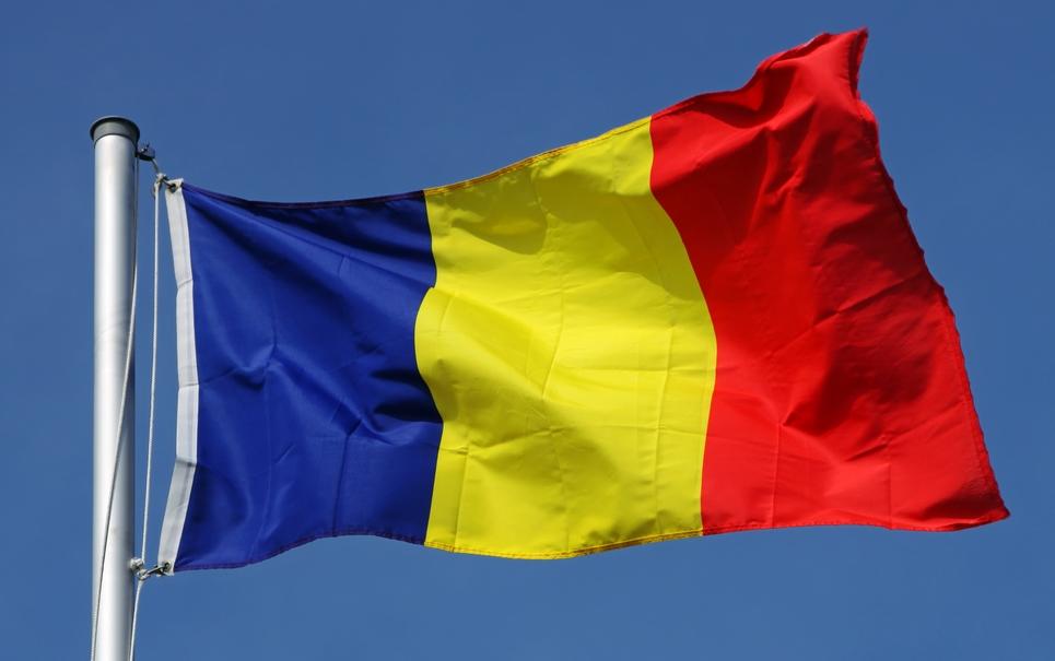 Próxima parada: Romênia - conheça mais sobre a terra do Conde Drácula