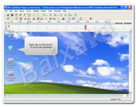 BB FlashBack Download para Windows Grátis