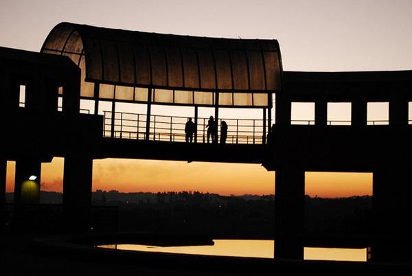 16 dicas para se tornar um ótimo  fotógrafo